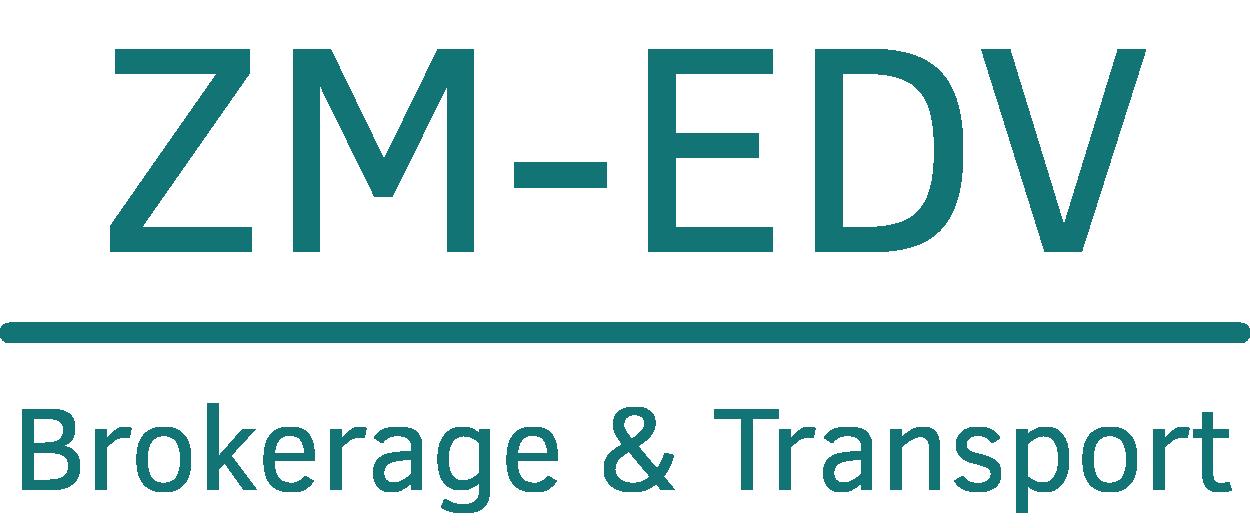 zm-edv_logo
